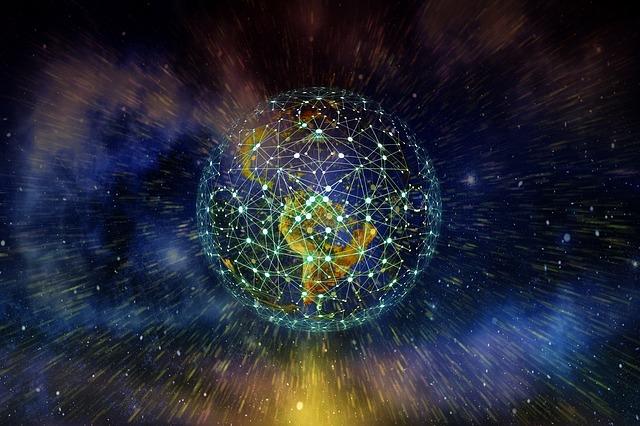 Pesquisa mostra que 90% dos brasileiros querem um maior investimento em ciência e tecnologia